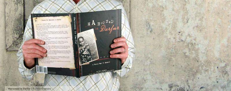 Photo-book-06
