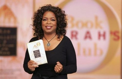 Oprah-winfrey-book-club