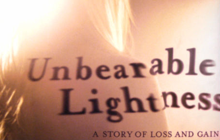 Unbearable-lightness1_170111113634