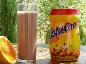 Cola-cao-original