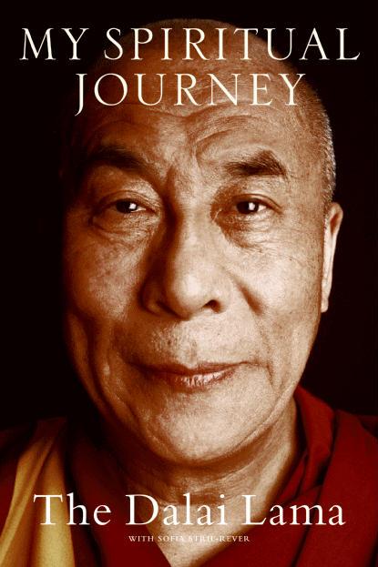 My Spiritual Journey 2